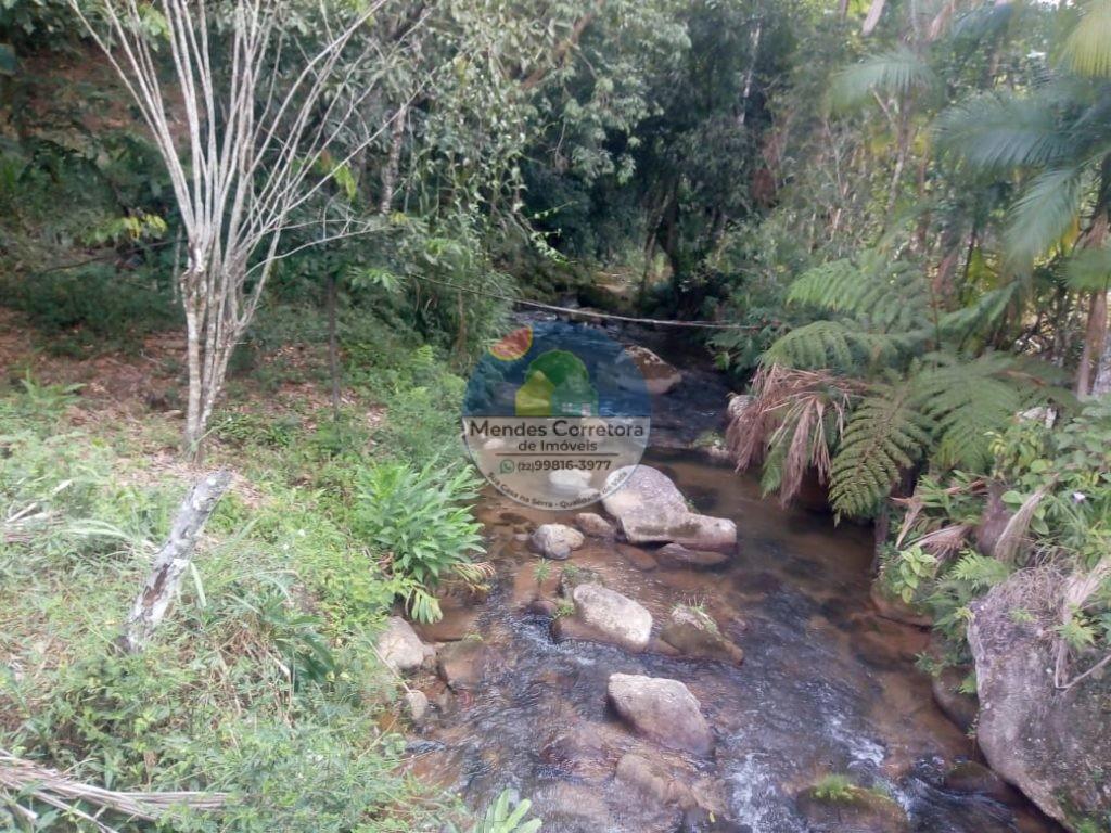 Vende Toca 20.000m legalizado, linda área preservada cortada por um límpido riacho