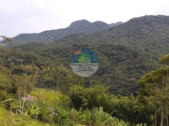 Lumiar Mendes Imóveis - Macaé - Lumiar, São Pedro da Serra, Muri, Rio Bonito de Lumiar RJ