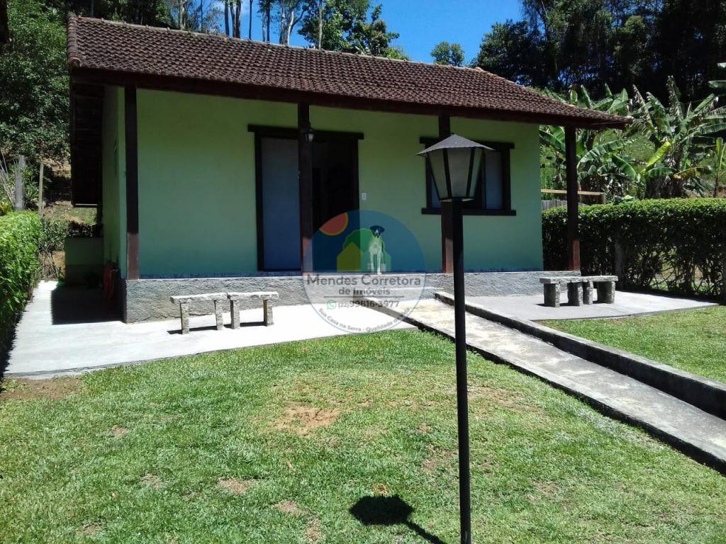 Vendo casa nova Lumiar para uso residencial ou comercial legalizada com ótima localização